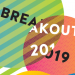 Tienerkamp BreakOut 2019 - Available