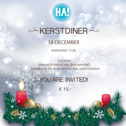 Digiflyer kerstdiner 2016.png